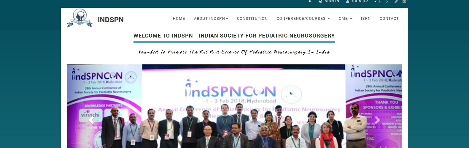 indspn-homepage-c