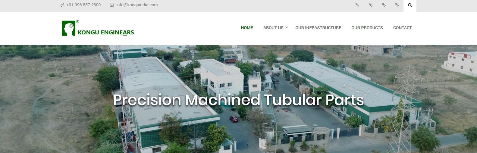 konguindia-homepage-a
